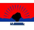 mahmuz logo